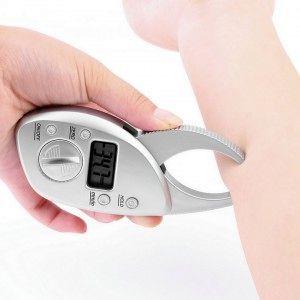 Анализатор для определения содержания жировой ткани, фото
