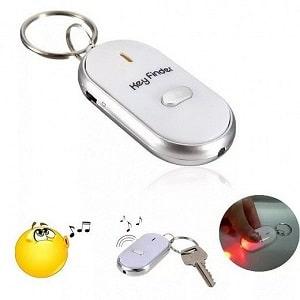 Брелок для поиска ключей Finder, фото