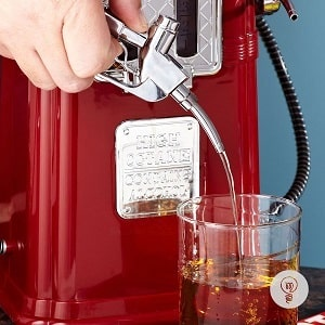 Диспенсер для напитков, фото