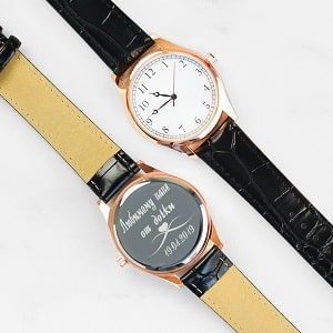 Наручные часы Gold Любимому папе, фото