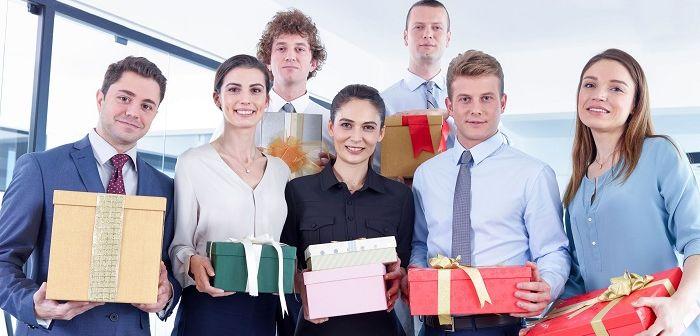 Подарок шефу на 30-летие, фото