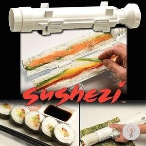 Форма для суши, фото