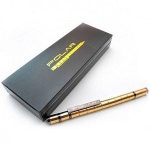 Магнитная ручка Polar Pen, фото