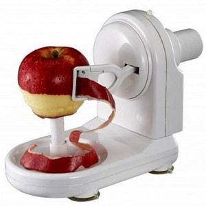 Машинка для чистки яблок, фото