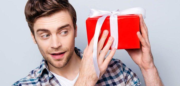 Что подарить брату на день рождения