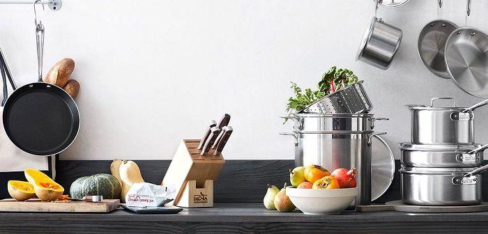 50 самых необычных подарков для кухни