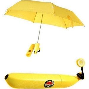 Зонт Банан, фото